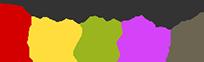 《苫小牧市の児童発達支援》発達障害 放課後等デイサービス施設【くれよん】 高丘